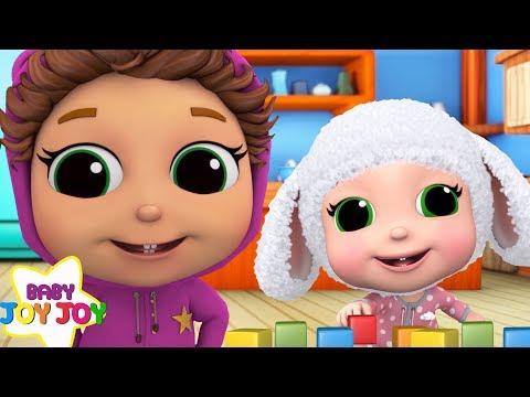 mary-had-a-little-lamb-lullaby-|-sleeping-songs-|-nursery-rhymes-+-kids-songs---baby-joy-joy