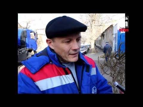 Kerch.FM: Керченский РЭС проводит работы по увлечению мощности