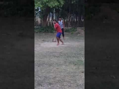 Kohli to Amit bhadana