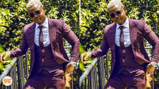 Harmonize afunguka: WCB hawakupenda nitoke, MKATABA wangu ni MIL.500, Nimeuza NYUMBA 3 niwalipe