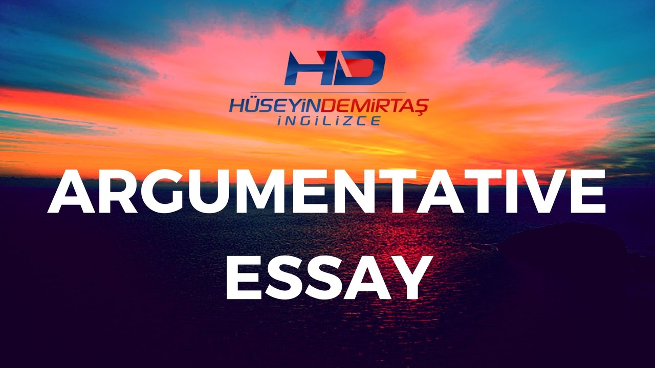 fugazi metacafe argumentative essays