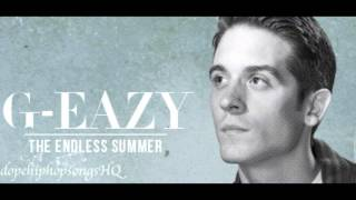 G-Eazy - Acting Up - W Lyrics [W Download] HD