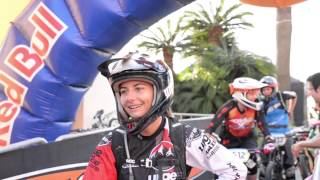 WS Italy round 7 Inside the Rocky Mountain Urge bp Rally Team
