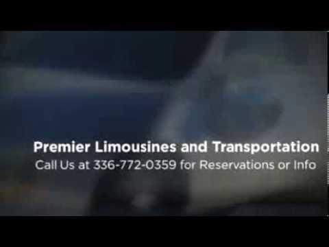 greensboro-limo-|-|-premier-limousines-|-nc-|-336-772-0359-|-transportation-in-nc