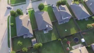 7 West Block Drone Generic ID