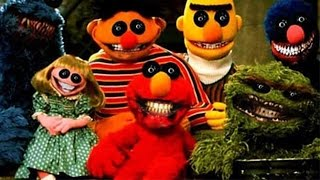 10 Disturbing Facts About Kids TV Shows