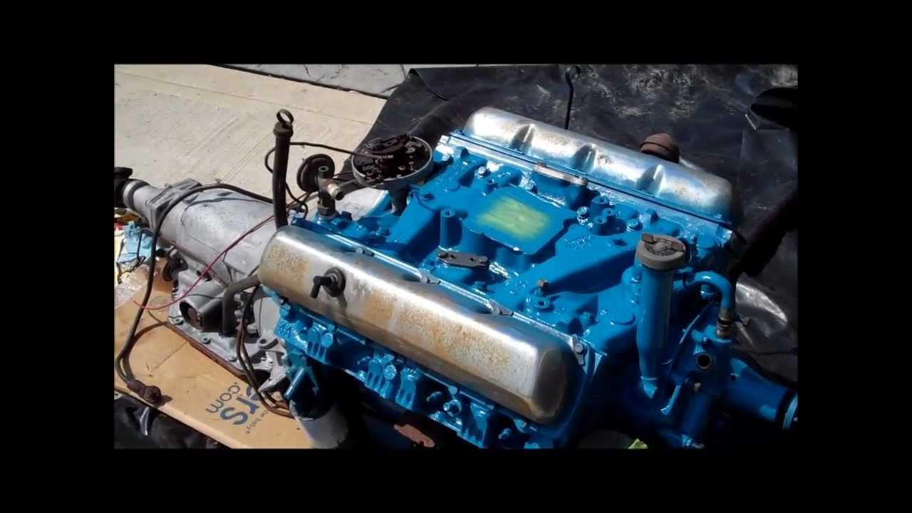1979 Cutlass Calais Painted The Olds 403 Classic GBody Garage  YouTube