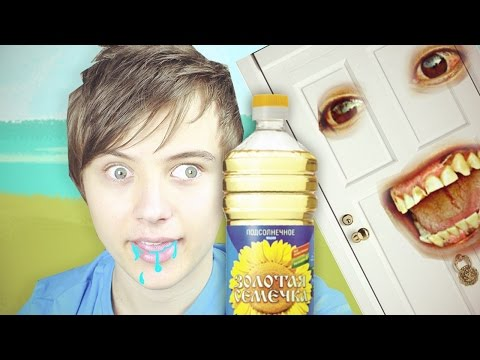 видео: КОГДА ТЫ ЗАИГРАЛСЯ (Rick and Morty Adventures)