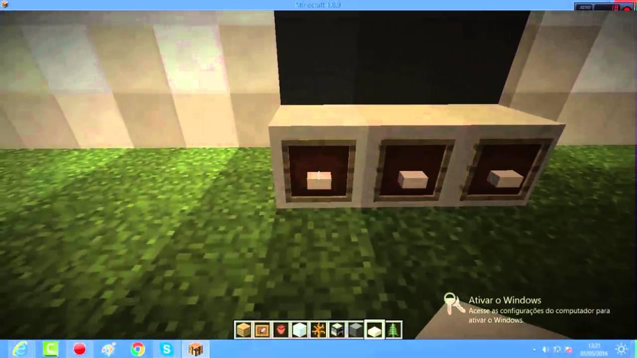 Cozinha Moderna Com Balcao Luzes Pingente Lmpada Moderna Cozinha