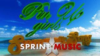 Pin-Up Girls -  Summer Song (Rework)