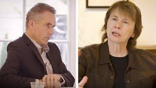 Moderne Zeiten: Camille Paglia & Jordan B Peterson