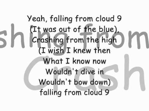 Anthem Lights - Best Of 2012 Pop Mash-Up [Lyrics]
