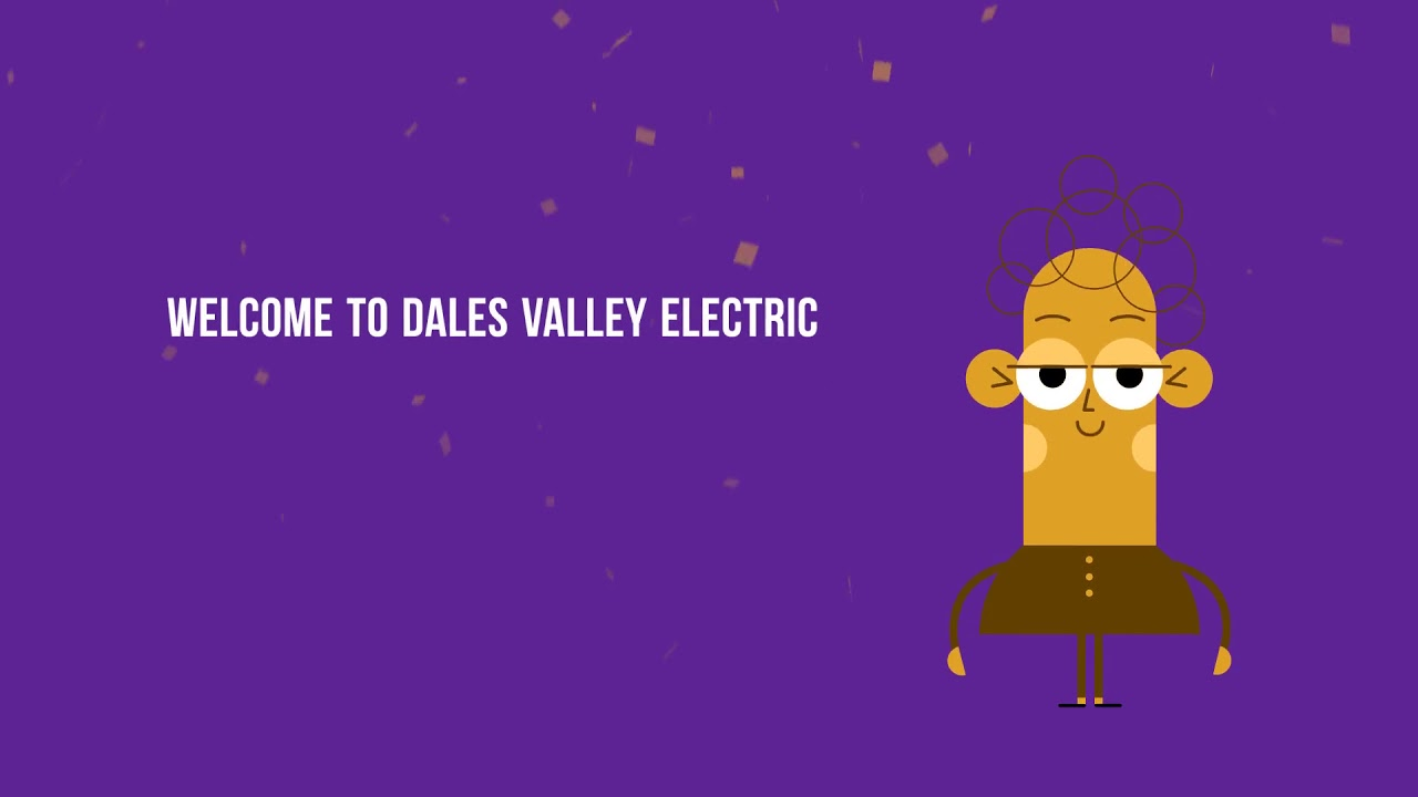 Dales Valley Electric - Electrical Company in Reseda