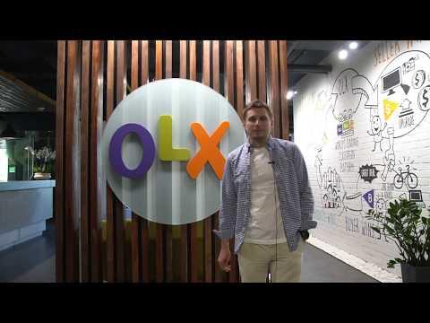 Новый дизайн офиса OLX в Киеве   Обзор интерьера в стиле лофт