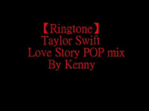Top 10 Best Romantic Love Instrumental Ringtones