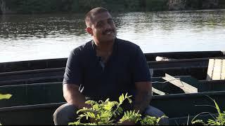 mâhkumun polis otosunda söylediği şarkı (Rahmi Mokan)