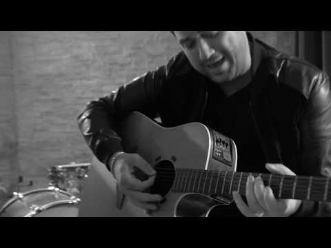 We own the night - Michael Jacob (Official video)