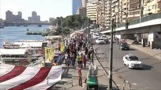 قضية التحرش الجنسي في مصر