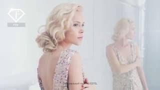 ПЕРВЫЙ Дневник телеканала Fashion Tv проекта New Wave Fashion Week 2016 – НОВАЯ ВОЛНА 2016