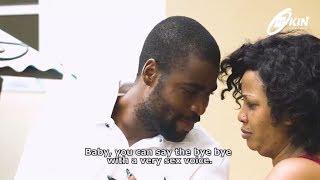 TWINNY MI Staring Ibrahim Chatta, Yinka Quadri, Tope Osoba in Latest Yoruba Nollywood Movie
