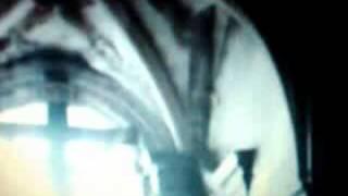 Cocteau Twins - Wax and Wane