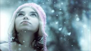 [Vocal House] SNR, Rikkaz, Jan Johnston - Beautiful Change (Arthur Deep Vocal Remix)