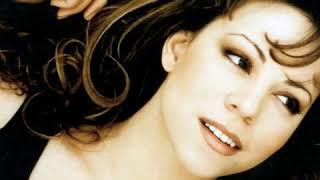 Mariah Carey Boyz Ii Men One Sweet Day.mp3