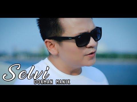 Dorman Manik - Selvi - Lagu Batak Terbaru
