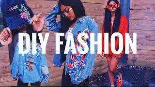 ❀ DIY LOOK EXPENSIVE ON A $ BUDGET HACKS ❀