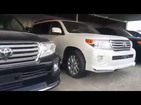 non custom paid cars in chaman pakistan 2018
