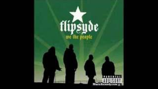 Spun-FlipSyde