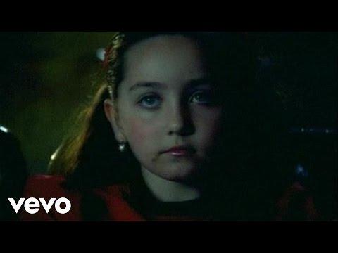 Sean Lennon - Tomorrow