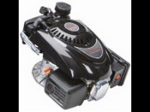 powermore 173cc ohv engine manual