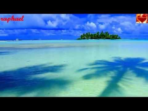 KOKOMO (For Ashley) - The Beach Boys