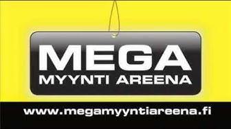 mega areena