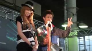 【尼崎SG笹川賞】 艇界のオールスター戦、尼崎SG「笹川賞」は29日に...