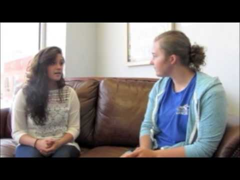 Social Work Interviewing Skills 2014