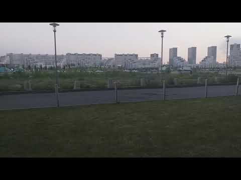 Moskvani dahshat joylari