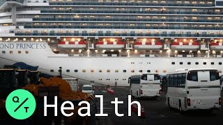 coronavirus-australia-evacuate-200-diamond-princess-cruise-ship-japan