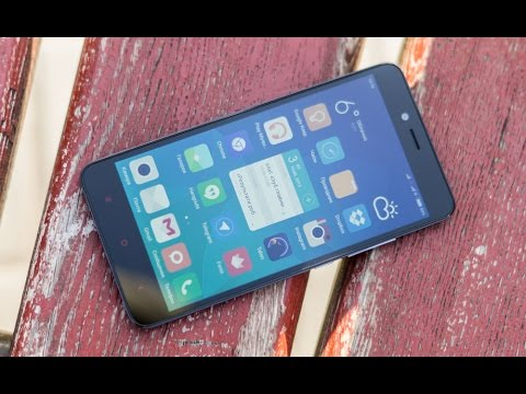How to Root Redmi Note 4 With TWRP Custom Recovery