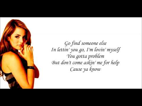 jojo---too-little-too-late-lyrics-hd
