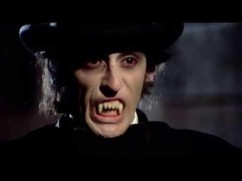 Los Vampiros de Coyoacán | Cine Mexicano
