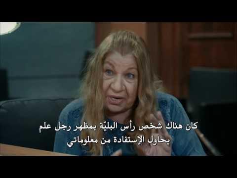 مسلسل وادي الذئاب الموسم العاشر الحلقة 63+64