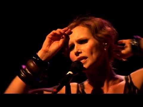 A Camp live Le Poisson Rouge (LPR) 11/17/2009 New York City Complete Show