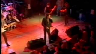 Dr Feelgood - Live Full Concert 1990