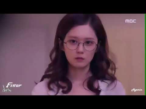 Setiaku Pasti Music Video [Korean Version] - Farah Hezel