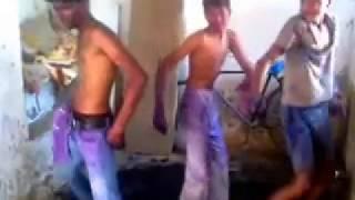 Riba riba Bopara songs desi boys dance