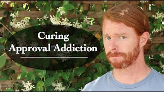 Video Curing Approval Addiction - with JP Sears download MP3, 3GP, MP4, WEBM, AVI, FLV Maret 2017