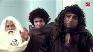 النسخة المصرية من فيلم
