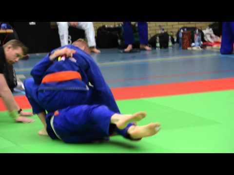 BJJ Holland toernooi 2 mei 2015 Renzo Gracie Holland